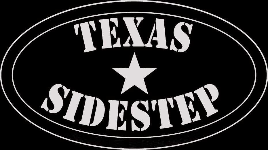 Logo texas noir