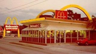 Mcdonald s tampa 1979 05 02