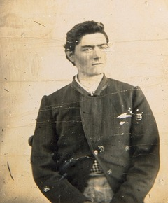 Nedkelly a 15 ans 1