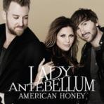 P ladyantebellum americanhoney