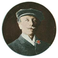 Pauldelongpre