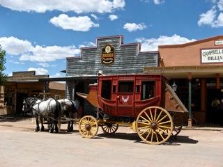 tombstone arizona maison a vendre