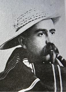Photo 1726