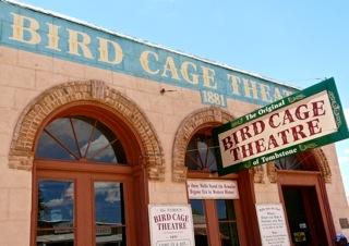 Photo 54 bird cage