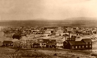 Photo 8 bis en 1881