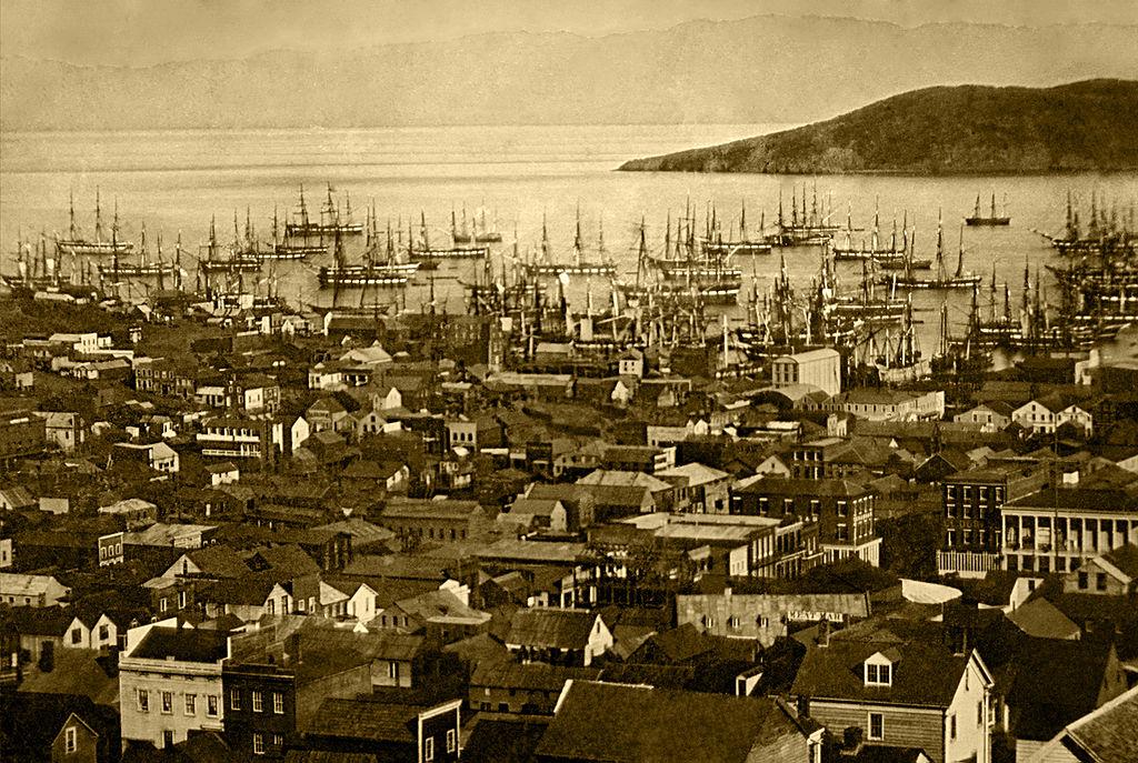 Sanfrancisco