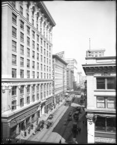 LA Sixthstreetmainstreet 1900