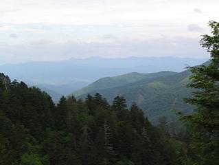 Smoky mountains 4 1542429