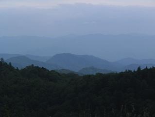 Smoky mountains 5 1542424 1