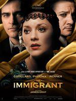 Themmigrant
