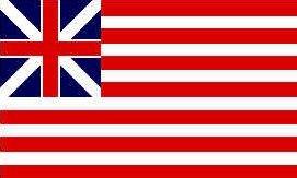 Usa invasion1775