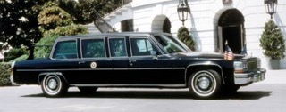 W453 288841 1984 cadillac fleetwood seventyfive pres limo