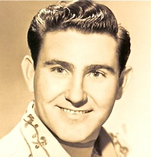 Webb pierce 1