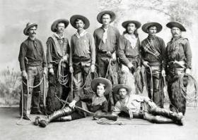 Wyoming 1